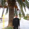 Niko, 51, г.Разград