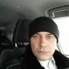 Артур Артурович, 36, г.Уфа