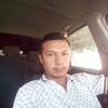 Sherik, 31, г.Самарканд
