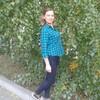 Анастасия, 28, г.Красноярск