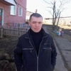 Александр, 40, г.Глазов