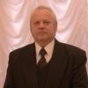 Владимир, 62, г.Железнодорожный