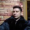 Константин, 36, г.Норильск