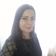 Светлана, 29, г.Валуйки