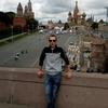 Николай, 26, г.Ахтырский