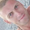 Aleksey, 40, Drezna