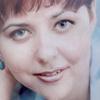 Елена, 48, Київ