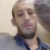 Шамиль, 32, г.Махачкала