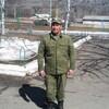 алексей, 41, г.Черниговка