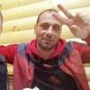 Тамерлан, 44, г.Владикавказ