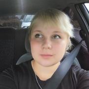 Евгения, 29, г.Асбест