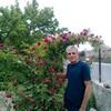 Самвел Алавердян, 57, г.Железногорск