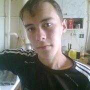 ильвир, 27, г.Дюртюли
