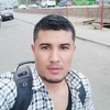 Ali, 33, г.Алматы́