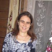 Ирина 37 Иваново