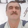 Юрий, 54, г.Орел
