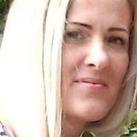 Irina, 43 года, Стрелец, Валга