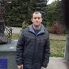 Artem, 30, г.Каменское