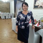 Таня, 64, г.Курганинск