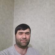 Ислам 32 Уфа