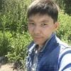 Ерлан, 30, г.Темиртау