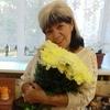 Любашенька, 60, г.Псков