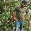 Preetham, 31, г.Мачилипатнам