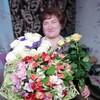 Алла, 52, г.Курчатов