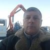 Андрей Лавров, 47, г.Белгород