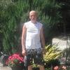 владимир, 47, г.Семенов