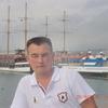 рустам, 47, г.Шаран