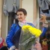 Elena, 60, Novopavlovsk