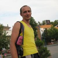 Дима, 40 лет, Козерог, Днепр