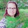 Ксения, 20, г.Набережные Челны
