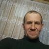 Радион, 42, г.Ульяновск