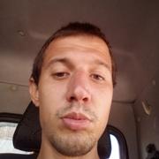 Андрей Павленко, 28, г.Апшеронск
