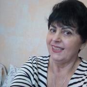 Ольга 63 Губкин