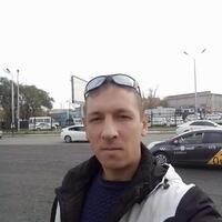 Денис Коптяев, 35 лет, Лев, Хабаровск
