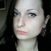 Катерина, 27, г.Антрацит