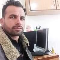 Zahid Khan, 31 год, Козерог, Исламабад