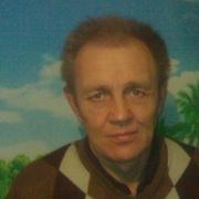 Сергей 56 Соколук