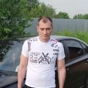 Александр 33 года (Рак) Домодедово