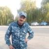 Sergey, 53, Kosiv