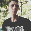 Михаил, 31, г.Тирасполь