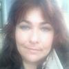 Лана, 42, г.Киев