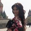 Лена, 24, г.Казань