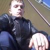 саня, 20, г.Ставрополь
