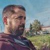 Александр, 41, г.Спасск-Дальний