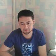 Тимур, 37, г.Кокшетау