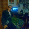 Дмитрий, 43, г.Днепрорудное